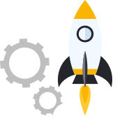 who is vodien?